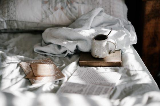 快適 ベッド