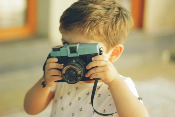kids-photo