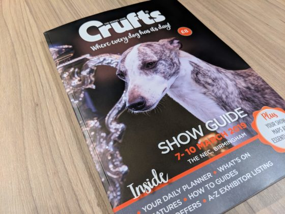 crufts2019-guide
