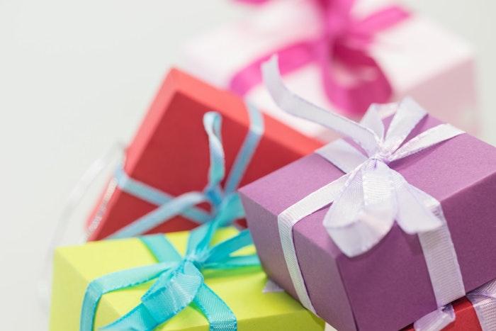 プレゼントにもおすすめの世界に1つだけのオリジナルグッズ