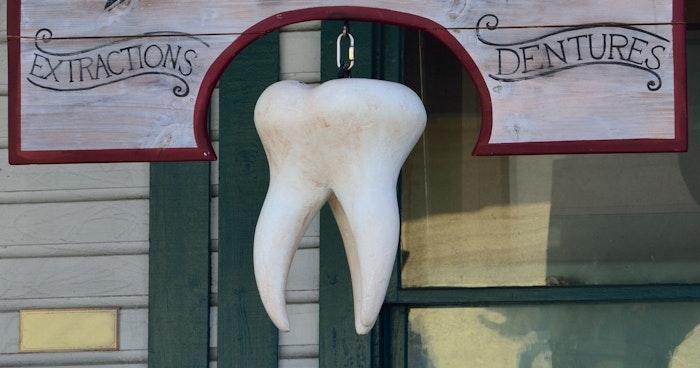 人間と同様に犬の歯周病は非常に多い