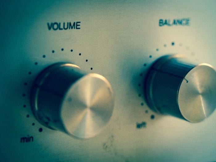 生活音や環境音の音源集9選