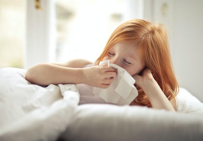 ケンネルコフ 犬 感染症 予防 ワクチン 症状