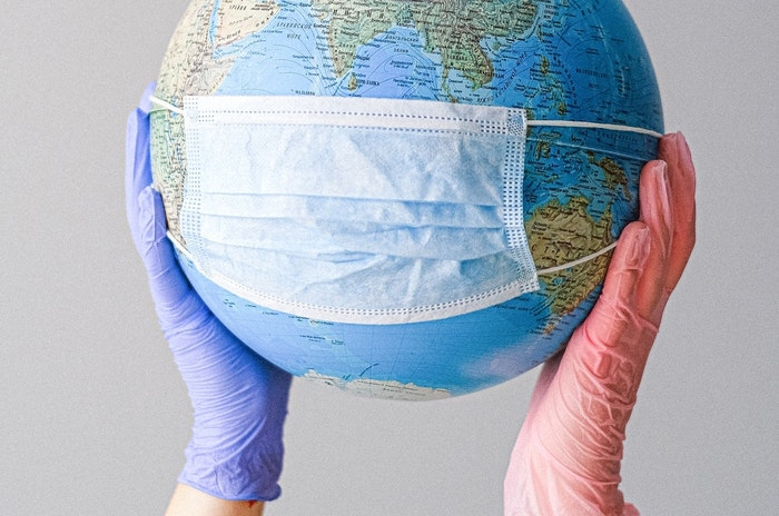 WWF エキゾチックペット 感染症