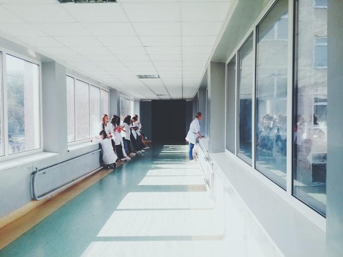 エキノコックス症,多包条虫,寄生虫,病気,獣医,予防,感染症