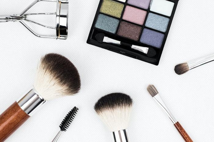 コスメ 化粧品 動物実験 日本 メーカー