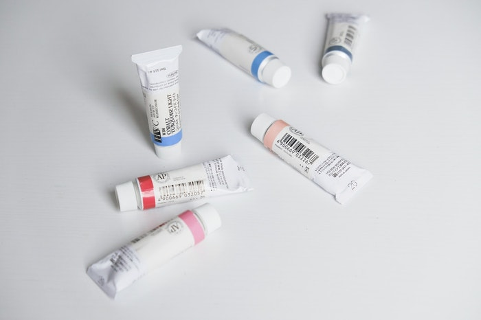 猫クラミジア、感染症、予防、治療、病気、ワクチン