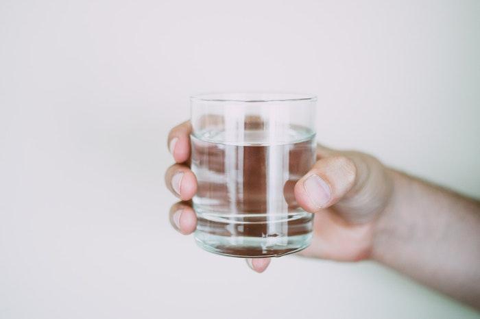 猫 冬 脱水 対策 水