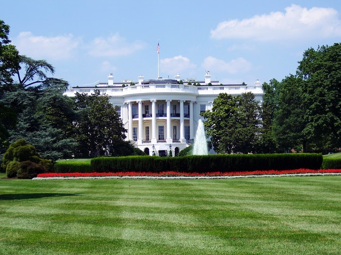 犬 ホワイトハウス ペット バイデン 大統領 アメリカ