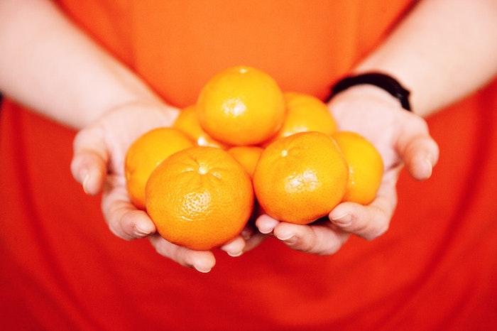 犬,みかん,与える,健康,中毒,与え方,皮,注意点,柑橘類,果物